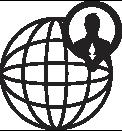 icon-IAM