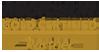 partner-logo-microsoft
