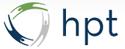 partner-logo-hpt
