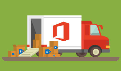 sharepoint to office 365 migration