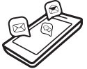 icon-messaging